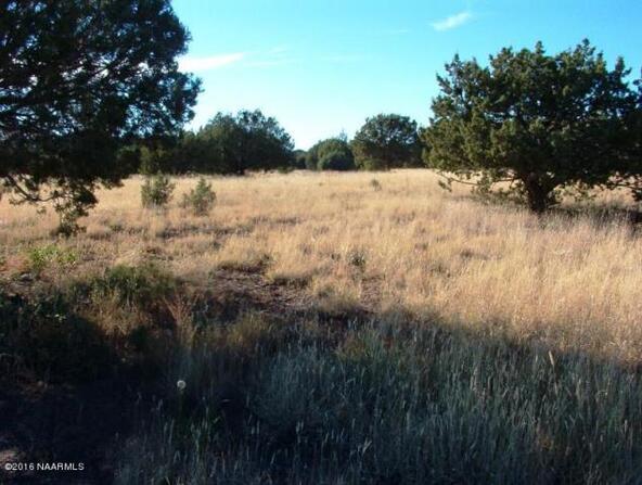 130 Bunny View, Ash Fork, AZ 86320 Photo 7