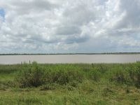 Home for sale: 0 Wall Rd., Port Lavaca, TX 77979