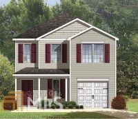 Home for sale: 1217 To Lani Path, Stone Mountain, GA 30083