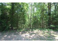 Home for sale: Lot10 Riverstone Dr., Lincolnton, NC 28092