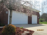 Home for sale: 2301 Holmes Dr., Sullivan, IN 47882