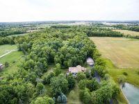 Home for sale: 10550 S. 700 E., Roanoke, IN 46783