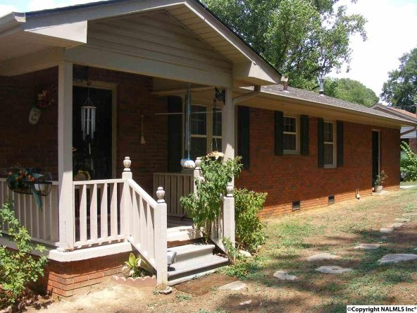 504 Martin St., Scottsboro, AL 35768 Photo 19