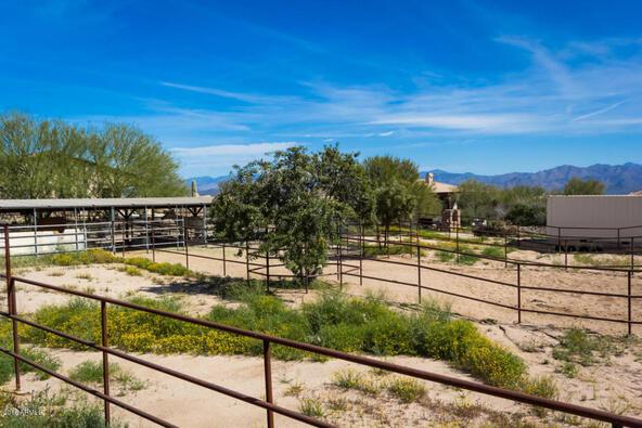 14703 E. Horned Owl Trail, Scottsdale, AZ 85262 Photo 45