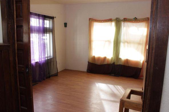 44665 Cedar Avenue, Lancaster, CA 93534 Photo 10