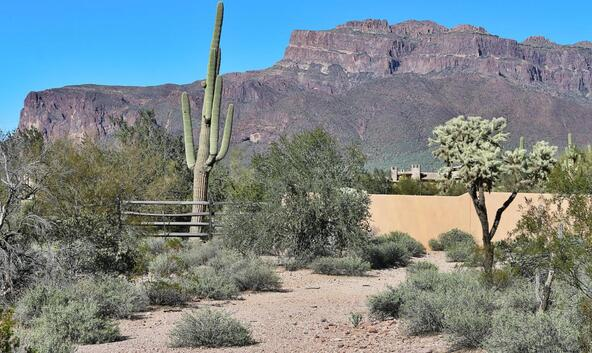 3636 S. Quail Crest St., Gold Canyon, AZ 85118 Photo 13