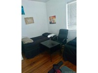 Home for sale: 1743 Washington St., Hollywood, FL 33020