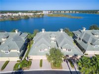 Home for sale: 6423 Moorings Point Cir., Bradenton, FL 34202