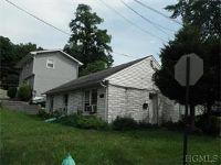 Home for sale: 129 Manhattan Avenue, Greenburgh, NY 10603