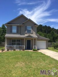 Home for sale: 26415 Millstone Dr., Denham Springs, LA 70726