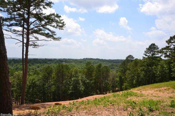 23840 Mashburn Trail, Little Rock, AR 72210 Photo 11