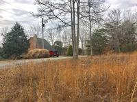 Home for sale: 29 Poplar Ridge Rd., Cub Run, KY 42729