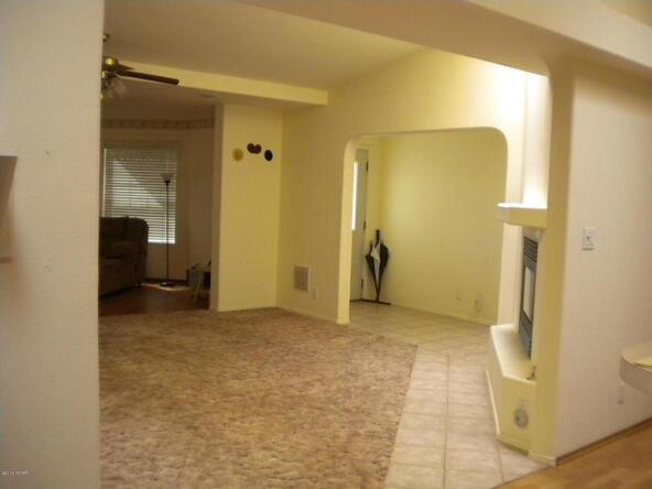 2771 Zane Grey Blvd., Overgaard, AZ 85933 Photo 47