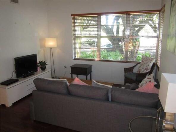 1325 Meridian Ave., Miami Beach, FL 33139 Photo 20
