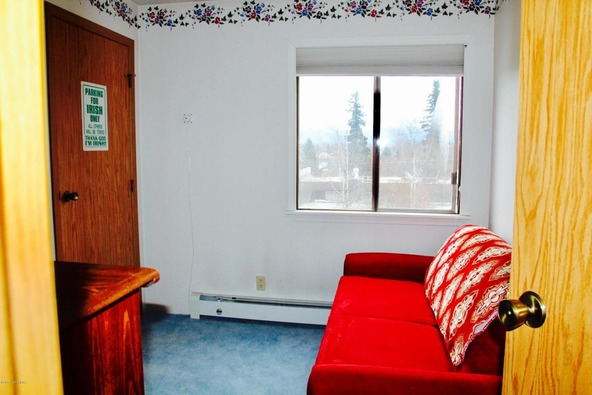 3550 W. Dimond Blvd., Anchorage, AK 99515 Photo 15