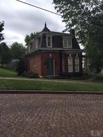 Home for sale: 222 North Green, Ottumwa, IA 52501