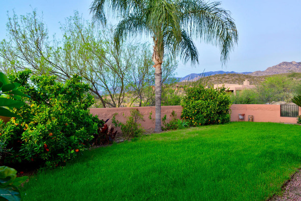 1727 E. Buck Ridge, Oro Valley, AZ 85737 Photo 8