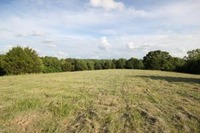 Home for sale: Lot 8 Hilltop Ct., Nixa, MO 65714
