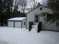 Home for sale: 10 Ellen Brook Rd., Hillsborough, NH 03244