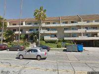 Home for sale: Esplanade, Redondo Beach, CA 90277