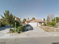Home for sale: Cochiti, Moreno Valley, CA 92553