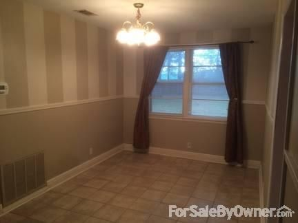 5303 David Langan Dr., Mobile, AL 36608 Photo 5