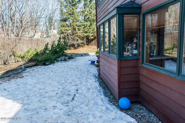 10001 Whale Bay Cir., Anchorage, AK 99515 Photo 48