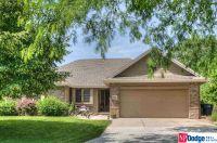 Home for sale: 1909 Arlington Cir., Bellevue, NE 68123