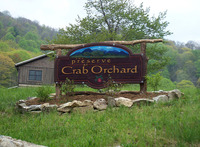 Home for sale: Lot 8 The Preserve @ Crab Orchard Crk, Banner Elk, NC 28604