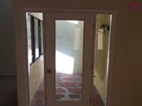 Home for sale: 3286 Solarridge St., Las Cruces, NM 88012