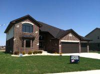 Home for sale: 310 Whisper Creek Way, Mokena, IL 60448