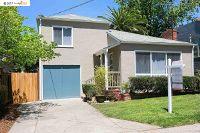Home for sale: 1542 E. 31st St., Oakland, CA 94602