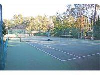 Home for sale: 18888 Oakwood Ct., Saratoga, CA 95070