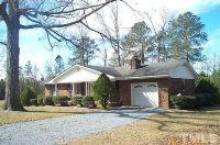 Home for sale: 90 Hollow Oak Dr., Four Oaks, NC 27524