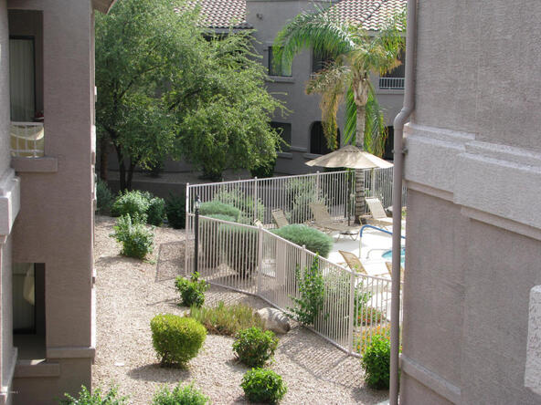 9555 E. Raintree Dr., Scottsdale, AZ 85260 Photo 21