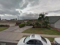 Home for sale: Roseglen, San Pedro, CA 90731