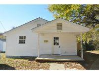 Home for sale: 628 N. Fisher St., Burlington, NC 27217