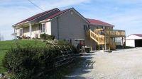 Home for sale: 1508 Tatum Ridge Rd., Willisburg, KY 40078