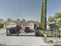 Home for sale: Redmont, Tujunga, CA 91042