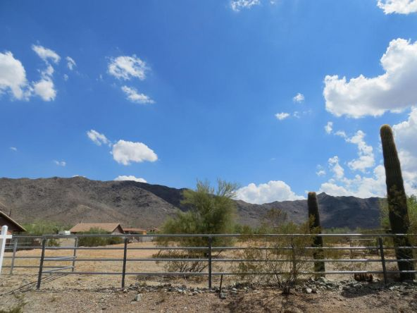 2545 W. Olney Avenue, Phoenix, AZ 85041 Photo 3
