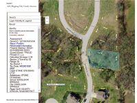 Home for sale: 251 Rockbridge Parkway, Excelsior Springs, MO 64024