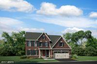 Home for sale: 25983 Lilac Oaks Dr., Aldie, VA 20105