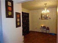 Home for sale: 19529 N.W. 55th Cir. Pl. # 19529, Miami Gardens, FL 33055