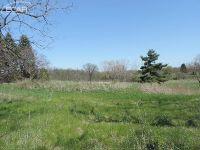 Home for sale: 1 Leach Ln., Grand Blanc, MI 48439