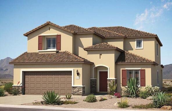 3225 N. Lafayette Drive, Florence, AZ 85132 Photo 3