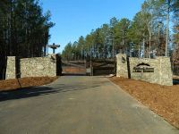 Home for sale: Lot 30 Mountain Vista Dr. Lot 30 In Highland Shores At Lake Keowee, Salem, SC 29676