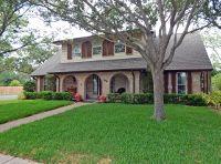 Home for sale: 5061 Cascade, Corpus Christi, TX 78413
