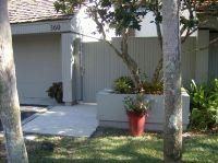Home for sale: 360 Aquarina Blvd., Melbourne Beach, FL 32951