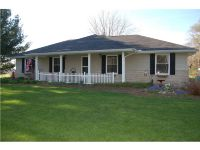 Home for sale: 9264 4th Rd., Bremen, IN 46506