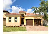 Home for sale: 185th, Hialeah, FL 33018